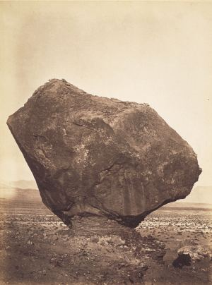 bell.perched.rock.jpg